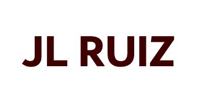 JL Ruiz